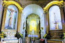 Senhora Da Graça, Mondim de Basto, Portugal