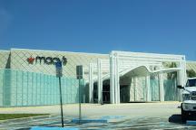 Boynton Beach Mall, Boynton Beach, United States