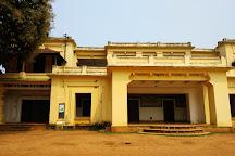 Chhatimtala, Santiniketan, India