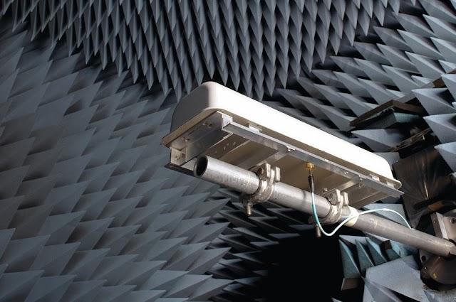Cobham Antenna Systems