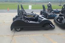 Alex Bay 500 Go-Karts, Alexandria Bay, United States