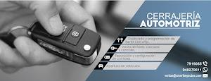 SMART KEY AUTOS 5