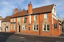The Brown Cow, Mansfield, United Kingdom