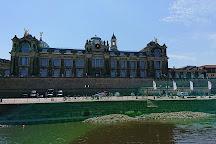 Dresden Academy of Fine Arts, Dresden, Germany