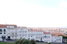 Castelo de Beja, Beja, Portugal