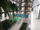 """Жилой комплекс """"Мадрид Парк"""", улица Чкалова, дом 3 на фото Сочи"""