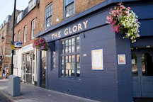 The Glory, London, United Kingdom