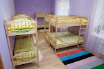 Веселые ребята, частный детский сад