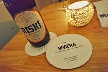 Riviera, Helsinki, Finland