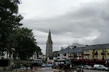 Cinema Killarney, Killarney, Ireland