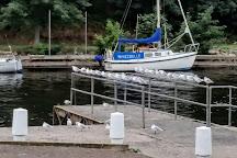 Antrim Lough Shore Park, Antrim, United Kingdom