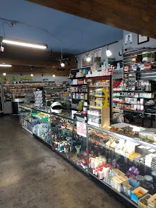 Smoke, Cigar, and Vape Shop in Phoenix | It's All Goodz