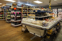 Bailey's General Store, Sanibel Island, United States