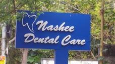 Nashee Dental Care thiruvananthapuram