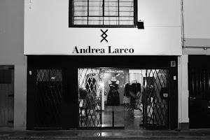 Andrea Larco 0