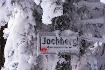 Jochberg, Urfeld am Walchensee, Germany