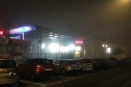 Автобусная станция   Przemyśl