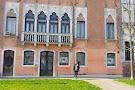 Giudecca 795 Art Gallery