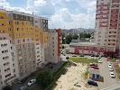 Дикси, проспект Победы на фото Челябинска