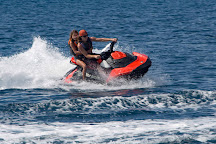 Wicked Watersports, Water Island, U.S. Virgin Islands