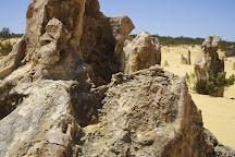 The Pinnacles, Cervantes, Australia
