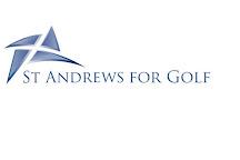St Andrews For Golf, St. Andrews, United Kingdom