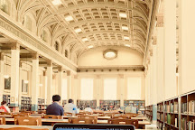 The University of Adelaide, Adelaide, Australia