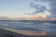 Cosy Corner Beach, Kronkup, Australia