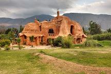 Casa Terracota, Villa de Leyva, Colombia