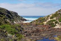 Murray Lagoon, Kangaroo Island, Australia