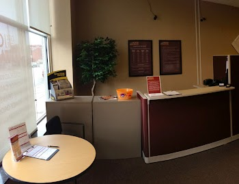 City Center Cash Advance Payday Loans Picture