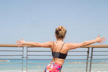 Bikram Yoga Israel, Tel Aviv, Israel