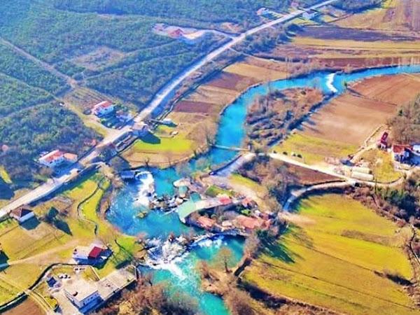 U Hrvatskoj preusmjere rijeku u polje pa Hercegovina ostane bez vode - Page 2 AF1QipPZLJ9ybLULubekaHfJRntIZExQu_XdJo8EQsvD=w600-h0
