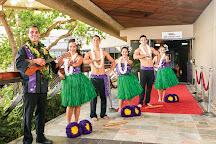 Rock-A-Hula, Honolulu, United States