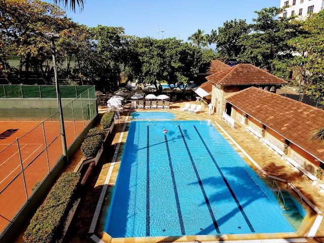 Rio de Janeiro Country Club