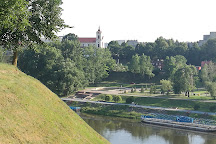 Museum of the HIstory of Religion, Grodno, Belarus