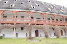 Schloss Ambras Innsbruck (Ambras Castle)