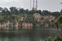 Hindhede Quarry, Singapore, Singapore