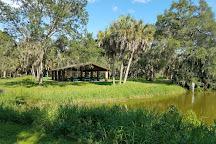Lake Seminole Park, Seminole, United States