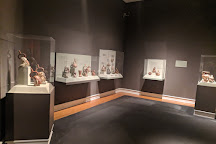 Mint Museum Randolph, Charlotte, United States