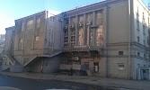 Conti, Кондратьевский проспект на фото Санкт-Петербурга