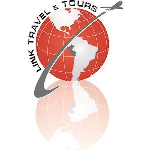 Link Travel & Tours 2