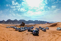 Certified Tourism LLC, Dubai, United Arab Emirates