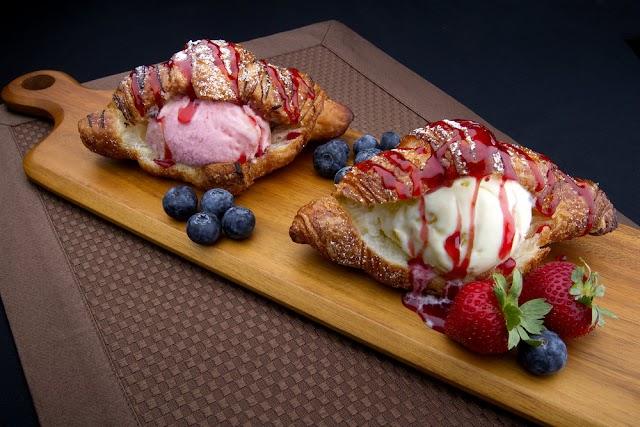 Churned Creamery Murrieta