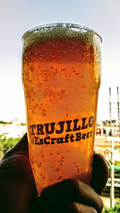 Líquido Elemento - Craft Beer House 6