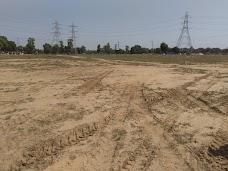 buy mahindra car in haryana gurgaon