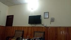 Errum Hotel Naran