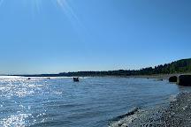 Alaskan Widespread Fishing Adv, Soldotna, United States