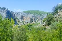 Incirliin Magarasi, Milas, Turkey