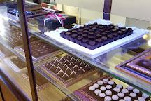 Animas Chocolate Company, Durango, United States